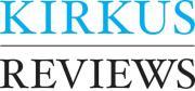 Kirkus-Reviews