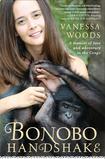 bonobo book