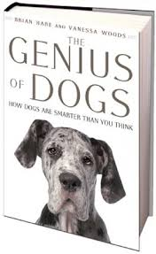 genuis of dogs